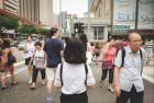分享2020年深圳入户新政策细则办理的巧妙方法!
